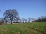850 Hickman Hill Road - Photo 10
