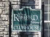 210 Saddle Ridge Circle - Photo 38
