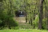 1840 Herrington Hills Drive - Photo 34