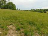 4662 Cornishville Road - Photo 11