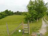 4662 Cornishville Road - Photo 16