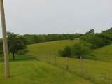 4662 Cornishville Road - Photo 17