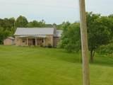 4662 Cornishville Road - Photo 18