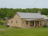 4662 Cornishville Road - Photo 22
