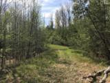 22 Eagle Trace Drive - Photo 1
