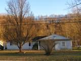 6329 Highway 460 Highway - Photo 18