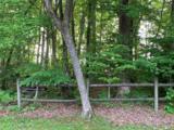 462 Ruffian Trail - Photo 4