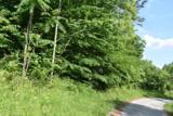 999 Hurd Branch - Photo 15