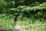 999 Hurd Branch - Photo 6