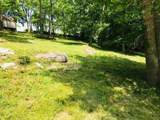 616 Normans Camp Road - Photo 30