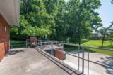 1295 Gainesway Drive - Photo 11
