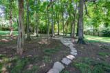 1295 Gainesway Drive - Photo 5