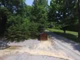 909 Hazel Fork Road - Photo 50