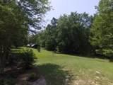 909 Hazel Fork Road - Photo 71