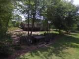 909 Hazel Fork Road - Photo 73