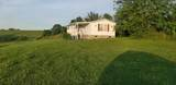 1376 Pollys Bend Road - Photo 4