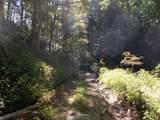 999 Goochland Cave Rd - Photo 16