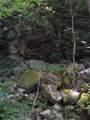 999 Goochland Cave Rd - Photo 18