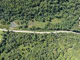 1111 Meadow Creek Highway - Photo 15