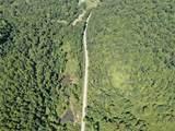 1111 Meadow Creek Highway - Photo 18
