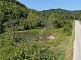 1111 Meadow Creek Highway - Photo 28