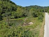 1111 Meadow Creek Highway - Photo 29