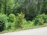 1111 Meadow Creek Highway - Photo 3