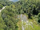 1111 Meadow Creek Highway - Photo 30