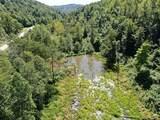 1111 Meadow Creek Highway - Photo 31