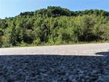 1111 Meadow Creek Highway - Photo 4
