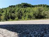 1111 Meadow Creek Highway - Photo 5