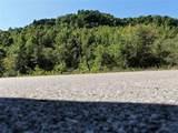 1111 Meadow Creek Highway - Photo 6