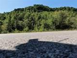 1111 Meadow Creek Highway - Photo 7