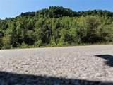 1111 Meadow Creek Highway - Photo 8