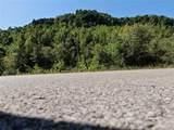 1111 Meadow Creek Highway - Photo 9