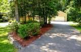 395 Citation Trail - Photo 46