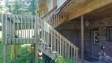 6551 Cumberland Falls Hwy - Photo 10
