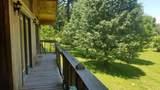 6551 Cumberland Falls Hwy - Photo 12