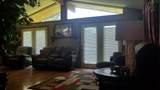 6551 Cumberland Falls Hwy - Photo 14