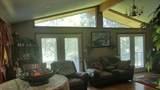 6551 Cumberland Falls Hwy - Photo 16