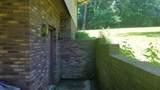 6551 Cumberland Falls Hwy - Photo 9