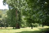 10 Gilberts Creek - Photo 1