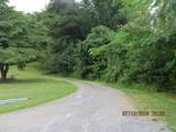 1 Tacket Hill Cemetery Road - Photo 13