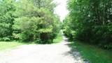 881 Bee Creek Road - Photo 4