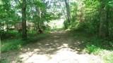 881 Bee Creek Road - Photo 6