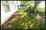1675 Lillies Ferry Road - Photo 10