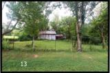1675 Lillies Ferry Road - Photo 15