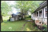 1675 Lillies Ferry Road - Photo 7