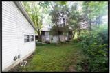 1675 Lillies Ferry Road - Photo 9