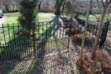 3452 Freeland Court - Photo 3